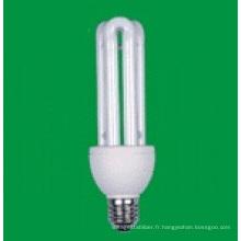Type 3u, lampe économiseuse d'énergie pour types standard, GS, Ce