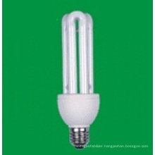 3u Type, Energy Saving Lamp for Standard Types, GS, Ce