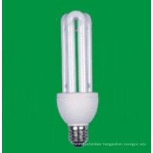 3u Type, Energy Saving Lamp for Standard Types, GS, Ce