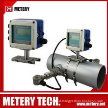 Wastewater meter MT100W series