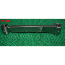 Assembled CNC Machining Custom High Precision Machining Part Aerospace Assy