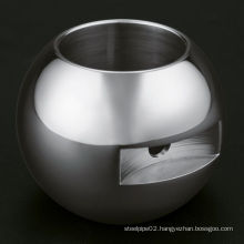 Small-size Stainless Steel Valve Spheres