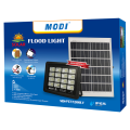 200W LED Solar Flood Light
