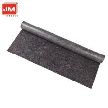 tecido de feltro cinza mais barato !!
