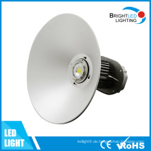 Goldenes Lieferanten-250W industrielles LED-hohes Bucht-Licht