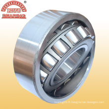Haute qualité de roulements à rouleaux coniques (22212ca / W33, 22312ck)