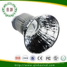 Alta calidad 200W Industrial LED alta luz de la bahía