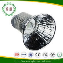 High Quality 200W Industrial LED High Bay Light