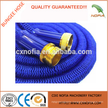 Newest bungee hose 25ft/50ft/75ft/100ft bungee hose