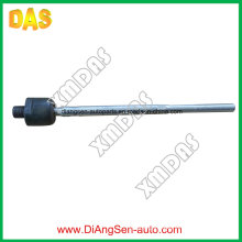 Replacement Inner Tie Rod End for Nissan 48521-50Y00
