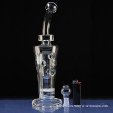Сотовый котел для сока с концентрацией сотового раствора для кальянов (ES-GB-304)