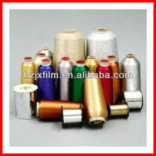 Hilados de bordado / hilados de colores / hilados baratos