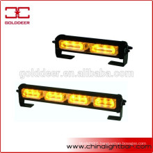 Led Tow Truck Lights Amber Dash Strobe Light