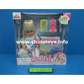 """16""""Soft Boy Baby Doll with Doctor Set and Music (864432)"""