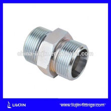 Free sample available factory supply galvanized hex nipple cast iron fittings CLICK HERE,BACK TO HOMEPAGE,YOU WILL GET MORE INFORMATION OF US!