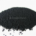 Carbon Black N220 N330 N550 for Plastic Materbatch