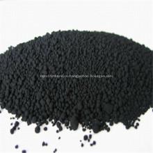Углеродный черный N330 N660 для шин