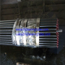 SA192 High Temperature Boiler Seamless Steel Pipe