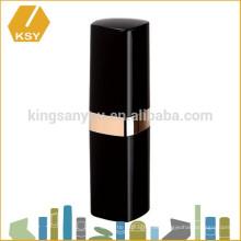 Venta al por mayor plástica caliente del lápiz labial del paquete de los cosméticos de la venta