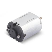 Moteur à courant continu électrique à faible bruit et haute vitesse, micro-moteur de 35 000 tr / min