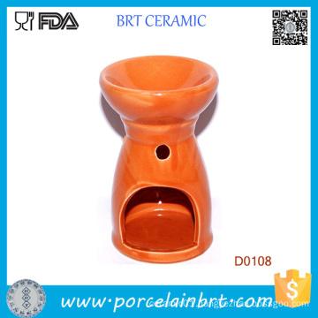 Aromatherapy Home Essential Diesel Oil Burner