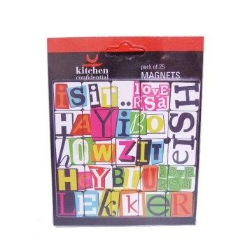 Education Puzzle Set