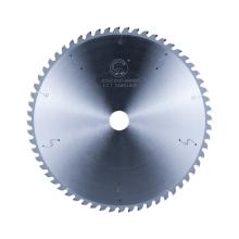 China Factory Direct Sale TCT Cutting Circular Saw Blade for Aluminum