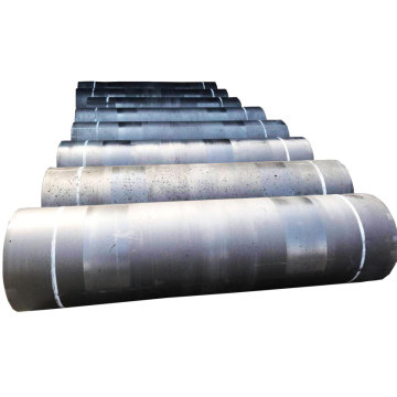 UHP 700mm Graphite Electrode for Sell in Iran