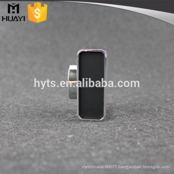 zamac perfume cap for perfume bottles