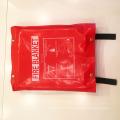 Firesafe fiber emergency fire blanket price