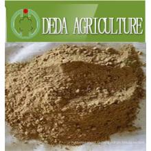 Farine de protéine de farine de poisson