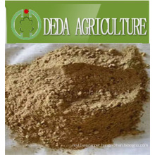 Animal Feed Fish Meal Manufacture Price