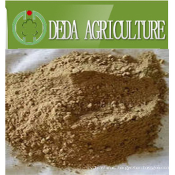 Fishmeal Protein Powder Animal Food