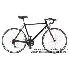 Bicicleta de Corrida de Liga com 14 Velocidades