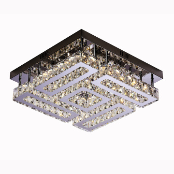 Factory outlet Wholesale chandelier cristal