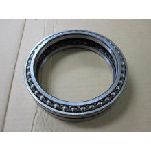 Excavator Bearing (Sf3227px1) with High Quality