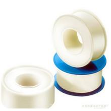 Тефлоновая лента PTFE высокой плотности