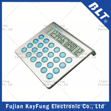 12 Digits Desktop Calculator for Home and Office (BT-921)