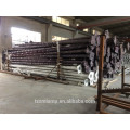 Factory direct sell street light outdoor street lamps lamp post tops
