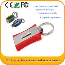Konkurrenzfähiger USB-Stick Pen Drive Memory Stick China Lieferant