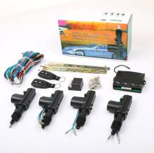 車中央リモートドア ロック システム