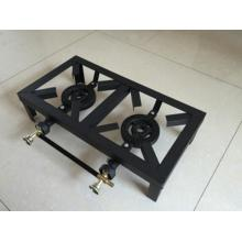 Hot Sell Sgb-02A Gas Burner