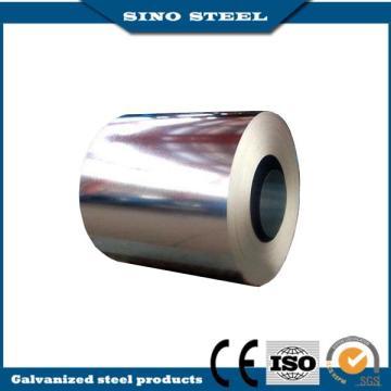Elektrolytische Weißblech, Stahl-Coils mit ISO genehmigt