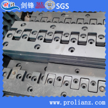 High Quality Finger Bridge Expansion Joint   (Made in China)
