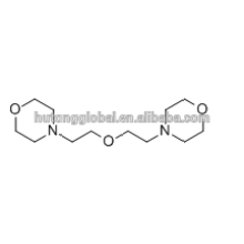 Ether diéthylique de 2,2-dimorpholino (DMDEE) 6425-39-4