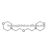 Éter dietílico de 2,2-dimorfolino (DMDEE) 6425-39-4