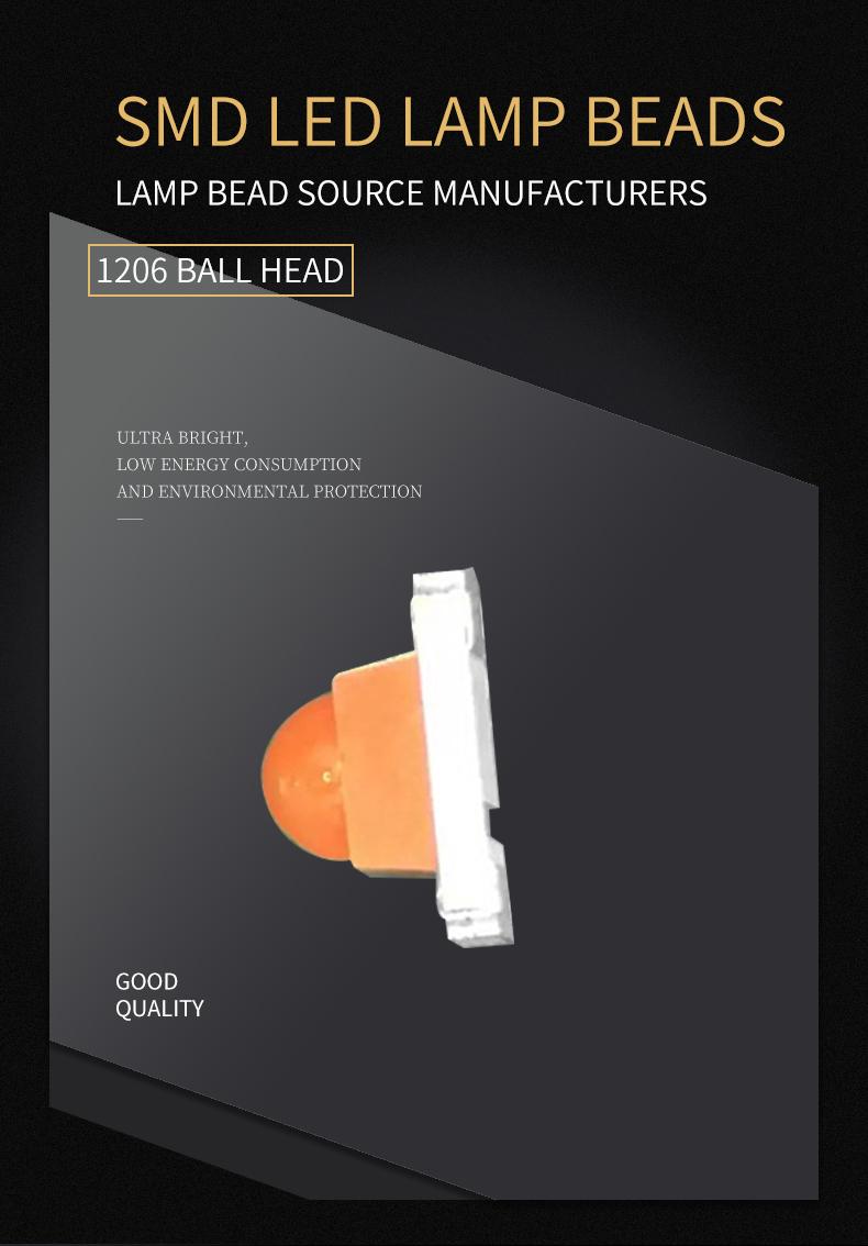 1206 Ball Head 01