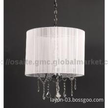 indoor lamp industrial style pendant lights