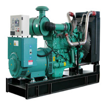 630kVA CUMMINS Power Diesel Generator Set