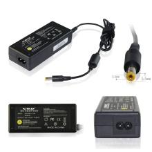 65watt 90watt power supply adapter for laptop